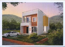 Property For Sale in Kudal | MagicBricks