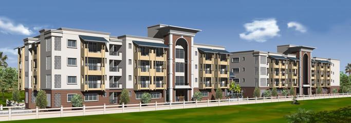rent 2 bhk flat in himagiri meadows bangalore