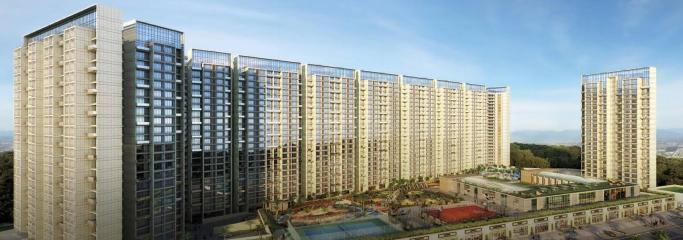 Green World Resale Price Flats Properties For Sale In Green World