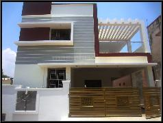 Kerala model house for sale in coimbatore