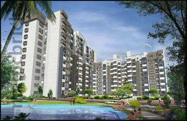 2bhk Multiy Apartment For Rent In Daadys Elixir At Hosur Road Image