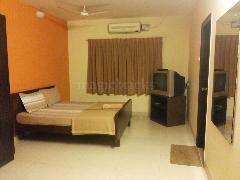 Studio Apartment Bangalore studio apartment for rent in bangalore | magicbricks
