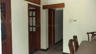 Houses in btm layout for rent