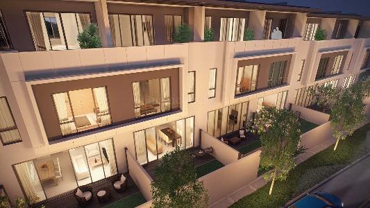 4 bhk villa for sale in alanoville hennur main road for 4 bhk villas in bangalore