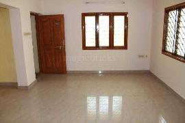 Superb Rent 2 BHK Flat In Durgapura, Jaipur