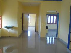 House For Rent in Sector 5 Salt Lake City   38 Rent Houses in Sector