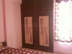 Room for Rent in Vijay Nagar   Single Room for Rent in Vijay Nagar
