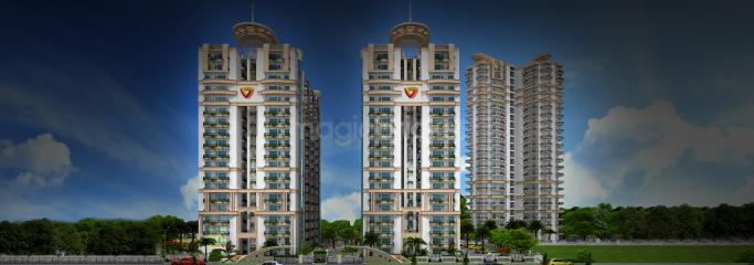 Saya Zenith Rent 56 Flats For Rent In Saya Zenith Ghaziabad