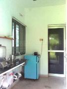 Studio Apartment Chennai properties in chennai