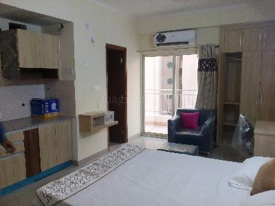 Studio Apartment In Noida rent studio apartment in sector 137, noida ndtv broadcasting