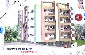 House for sale in aecs layout singasandra