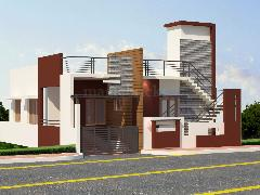 House for sale beml layout