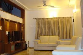 Vijaya bank layout house for sale