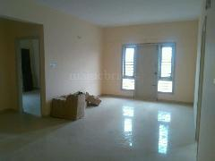 Telecom layout house for sale