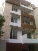 Room For Rent In Old Rajendra Nagar Single Room For Rent