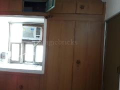 1 Bhk Flat For Rent In Shaurya Apartments Sector 62 Nh 24