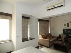 Studio Apartment For Rent In Ghaziabad Magicbricks