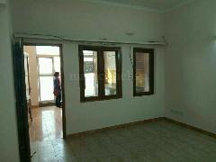 1bhk Multiy Apartment For Rent In Hauz Khas At Image