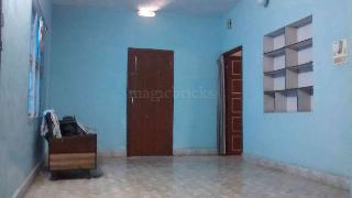 17 House For Rent In Udupi Rent House In Udupi Houses