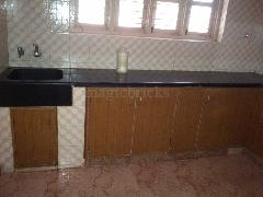 Houses for rent in beml layout bangalore