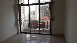 Studio Apartment Ahmedabad Tcs 2 bhk flats & apartments for rent in kudasan | 2 bhk for rent in