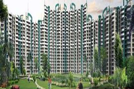 shri radha sky gardens greater noida west