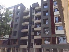 Studio Apartment Gandhinagar Infocity penthouse for sale in gandhinagar| magicbricks