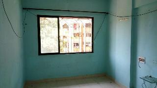 Studio Apartment In Mumbai studio apartment for rent in mumbai | magicbricks