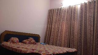 Room for Rent in Varanasi | Single Room for Rent in Varanasi