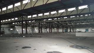 Commercial Property For Rent in Mandideep Industrial Area, Bhopal