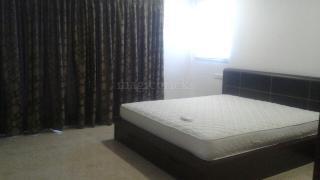 Studio Apartment Chennai studio apartment for rent in chennai | magicbricks