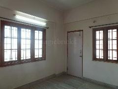 Studio Apartment Ahmedabad Tcs 2 bhk flats & apartments for rent in kondapur | 2 bhk for rent in