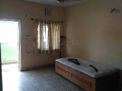 Studio Apartment Ahmedabad Tcs 15 flats & apartments for rent in vijay char rasta, ahmedabad