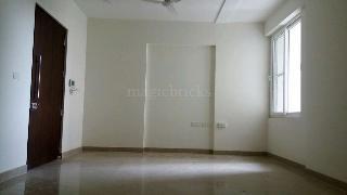 Studio Apartment In Mumbai studio apartment for sale in mumbai |magicbricks
