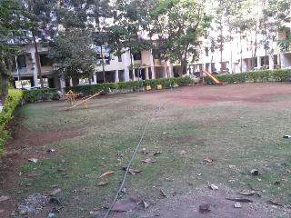 26 Apartments For Rent In Anand Nagar Pune Magicbricks