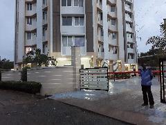 Studio Apartment Gandhinagar Infocity 1 bhk flats & apartments in kochi | 1 bhk for sale in kochi