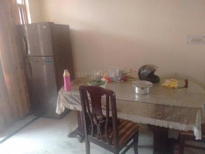Rent 2 BHK Residential House In Suvidha Apartment Rohini New
