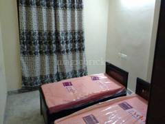 PG in Hitech City, Hyderabad - Boys & Girls PG Accommodation
