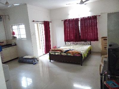 Studio Apartment Amanora modren studio apartment amanora area 1500 sq ft inside inspiration