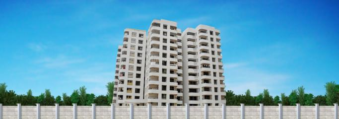 Flats  Apartments for Rent in Bellandur-Marathahalli