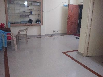 House for rent in aecs layout bangalore
