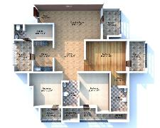 exotica dreamville noida extension