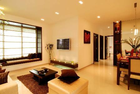 Rent 2 Bhk Flat Apartment In Raheja Atlantis Worli Mumbai