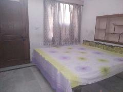 Room for Rent in Sector-7   Single Room for Rent in Sector-7