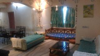 Studio Apartment Ahmedabad Tcs pg in ahmedabad | paying guest accommodation for male & girls in