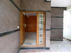 4 bedroom independent house for sale in ramanshree nagar bangalore