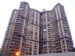 1 bhk flats apartments for rent in nariman point mumbai for Jolly maker apartments cuffe parade