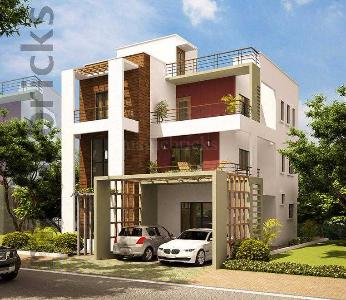 4 bhk villa for sale in bangalore magicbricks for 4 bhk villas in bangalore