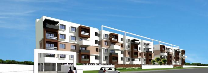 3 bhk flats in gottigere bangalore 33 3 bhk apartments for sale in gottigere bangalore