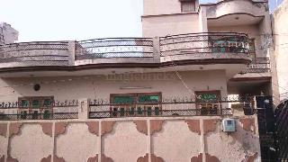 rewari chatrooms Trade marks journal no: 1859 , 23/07/2018 class 42 1699874 17/06/2008 ht media limited hindustan times house , 18-20 , kasturba gandhi marg , new delhi -110001.